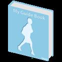 My Guidebook - 마이 가이드북 icon