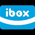 iboxPro icon