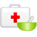 Medi-Mind logo