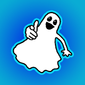 Ghost Tag