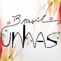 Brasil Unhas icon