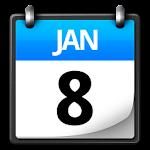 Smooth Calendar v1.5.6 (Premium)