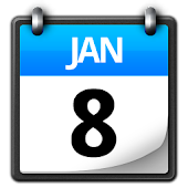 App Smooth Calendar APK for Windows Phone