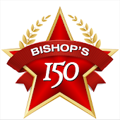 The Bishop's School 150th Year