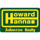Howard Hanna Johnston Realty