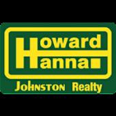 Howard Hanna Johnston Realty