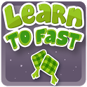 Learn to Fast icon