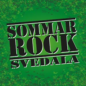 SommarRock