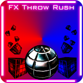 FX Throw Rush