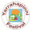 Yarra Fest icon