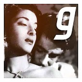Classic Hindi Love Songs