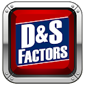 D&S Factors