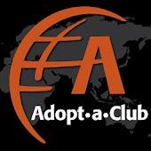 Adopt A Club