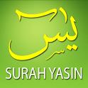 Surah Yasin Dan Terjemahan icon