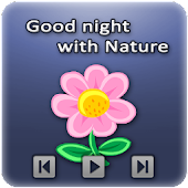 Good night with Nature