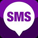 SMS Duocom icon