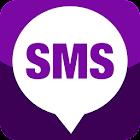 Mensaje Duocom - Envío SMS icon