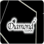 Diamond Coupon