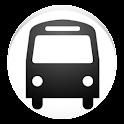 My OC Transpo logo