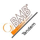 BMB AR Tandem icon