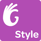 Guidecentral Style