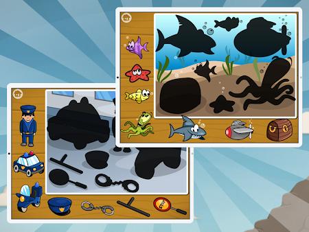 Fun for Toddlers 2 2 screenshot 399056