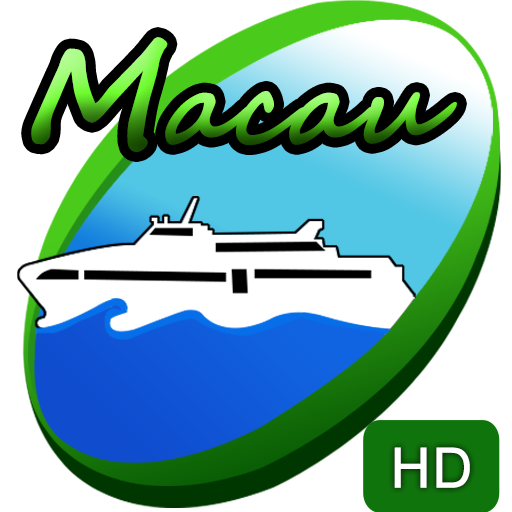 Download Macao Sailings for PC
