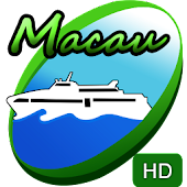 Macao Sailings HD