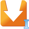 Aptoide News & Installer icon