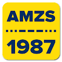 AMZS Roadside assistance icon