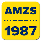 AMZS Roadside assistance