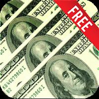 Money Live Wallpaper 5.9.1