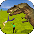 Dinosaur Si.. file APK for Gaming PC/PS3/PS4 Smart TV