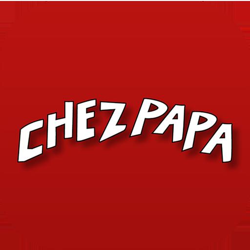 Chez Papa 8eme 生活 App LOGO-APP試玩
