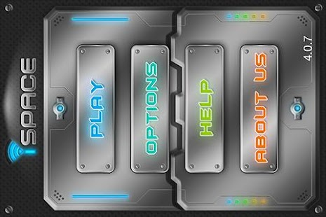 PlatinetGear- screenshot thumbnail