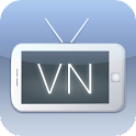 VN Channels logo