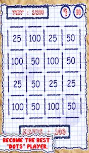 Dots Puzzle v6.1.1