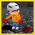 Free City Surfers APK for Windows 8