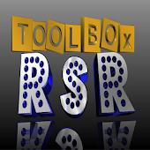 RSR Toolbox
