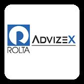 Rolta AdvizeX Kick Off