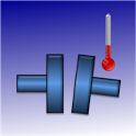 Therm Align icon