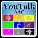 YouTalk AAC