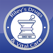 Rileys Drugs