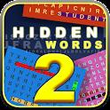 Hidden Words 2 icon