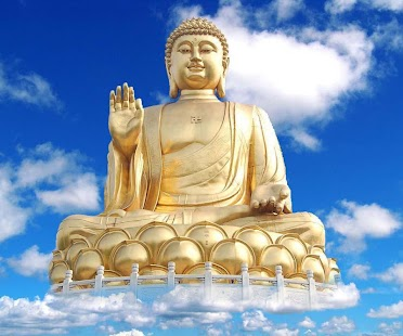 玩解謎App|3D Buddha免費|APP試玩