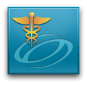 Medicine Central logo