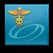 Institutional Medicine Central