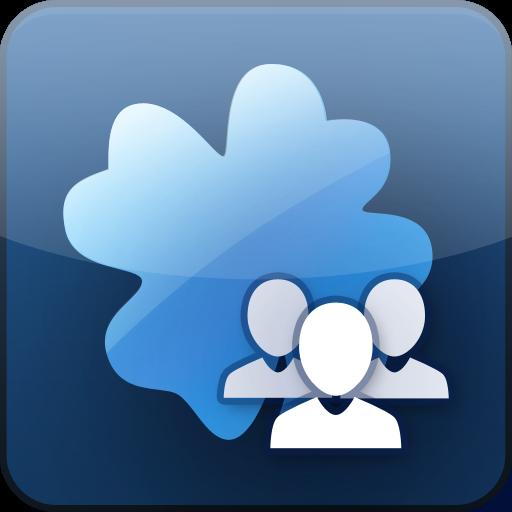eSpaceMeeting 2.0