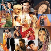 Bollywood  Hindi Movies Live