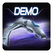 War of Imperium - DEMO